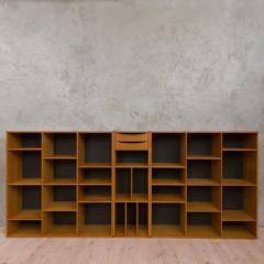 Kurt stervig Kurt Ostervig modular library - 741858