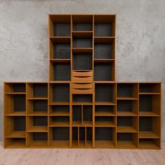 Kurt stervig Kurt Ostervig modular library - 741859