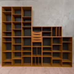 Kurt stervig Kurt Ostervig modular library - 741860