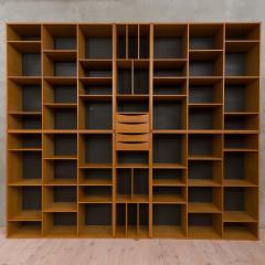 Kurt stervig Kurt Ostervig modular library - 741861