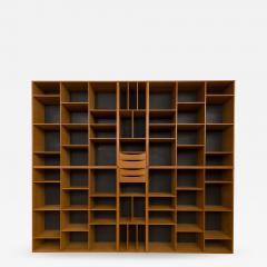 Kurt stervig Kurt Ostervig modular library - 743028