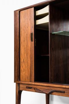Kurt stervig Kurt stervig Bar Cabinet - 619623