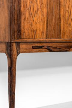 Kurt stervig Kurt stervig Bar Cabinet - 619626