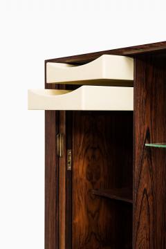 Kurt stervig Kurt stervig Bar Cabinet - 619628