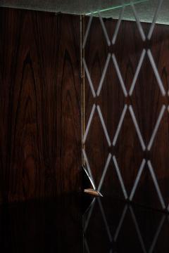 Kurt stervig Kurt stervig Bar Cabinet - 619629