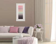Kyong Lee Emotional color chart 093 - 1345849