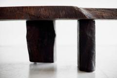 LARGE SCALE AMERICAN STUDIO BENCH - 1388471