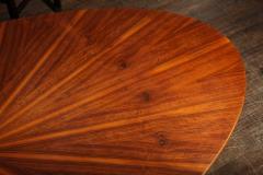 LOpere ei Giorni Airon Limited Edition Table by Studio LOpere ei Giorni - 213384