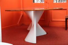 LOpere ei Giorni Manta Dining Table by Studio LOpere ei Giorni - 213503