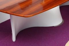 LOpere ei Giorni Manta Dining Table by Studio LOpere ei Giorni - 213505