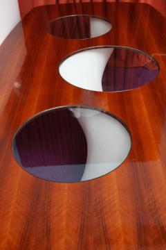 LOpere ei Giorni Manta Dining Table by Studio LOpere ei Giorni - 213507