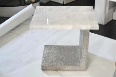 LSC Side Table by Phoenix - 2021490