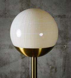 La Murrina La Murrina Foor Lamp - 212475