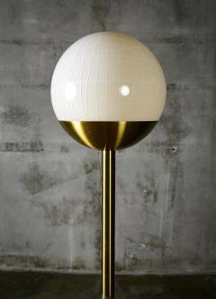 La Murrina La Murrina Foor Lamp - 212476