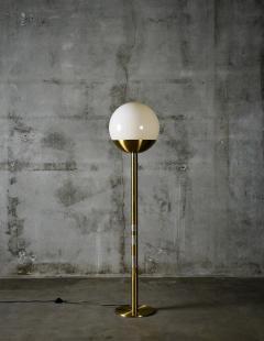 La Murrina La Murrina Foor Lamp - 212477