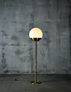 La Murrina La Murrina Foor Lamp - 212478