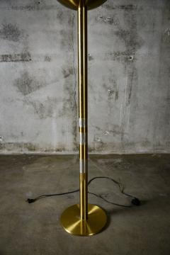La Murrina La Murrina Foor Lamp - 212485