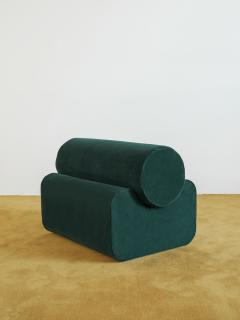 La Pepino Chair - 1120527