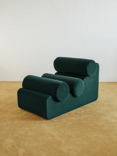 La Pepino Chair - 1120528