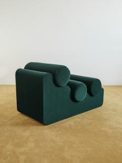 La Pepino Chair - 1120529
