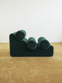 La Pepino Chair - 1120530