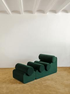 La Pepino Chair - 1120531