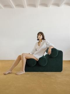 La Pepino Chair - 1120535