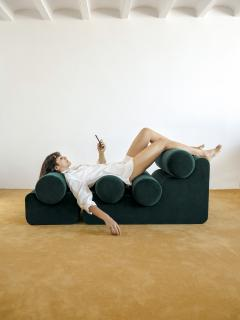 La Pepino Chair - 1120536