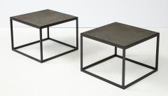Lance Thompson Thin Table Custom Made to Order Coffee Side Tables - 2115270