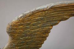 Large American Eagle Weathervane - 1339685