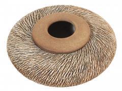 Large Annie Goldman Textured Pot - 1871237