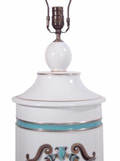 Large Apothecary Lamp - 1649511