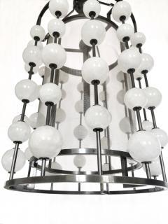 Large Bubble Pendant Light by Phoenix - 2074414