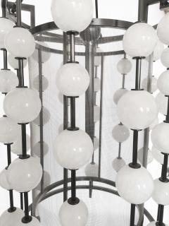 Large Bubble Pendant Light by Phoenix - 2074417