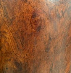 Large Chinese Huanghuali Wood Brush Pen Holder - 1168039