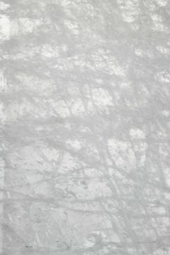 Large Rock Crystal Lantern - 2017425