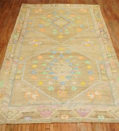 Large Scale Turkish Kars Rug rug no j1861 - 1475581