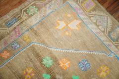 Large Scale Turkish Kars Rug rug no j1861 - 1475626