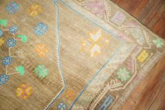 Large Scale Turkish Kars Rug rug no j1861 - 1475627