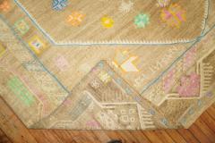 Large Scale Turkish Kars Rug rug no j1861 - 1475628