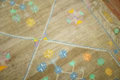 Large Scale Turkish Kars Rug rug no j1861 - 1475642