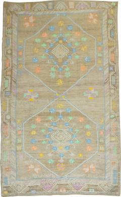 Large Scale Turkish Kars Rug rug no j1861 - 1476099