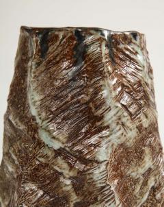 Large Sculptural Vase 2 by Dena Zemsky - 2057825