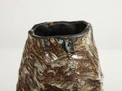 Large Sculptural Vase 2 by Dena Zemsky - 2057826