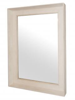 Large Set Back Mirror - 1853019