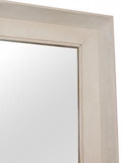 Large Set Back Mirror - 1853021