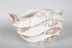 Large Shino ware Vase - 1154872