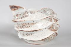 Large Shino ware Vase - 1154877
