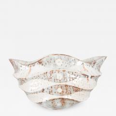 Large Shino ware Vase - 1155680