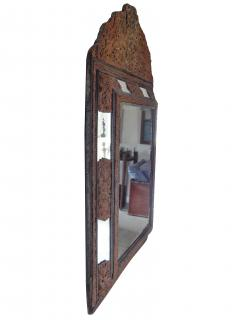 Large Spanish Mirror - 459767